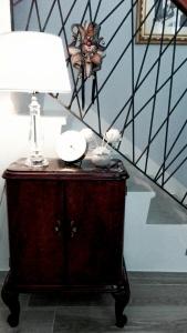 comodino-1800-puglia
