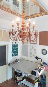 studio-Filiberto-Piva-Restauro-e-decorazione