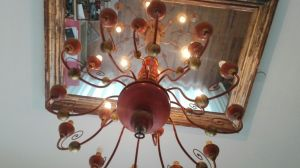 lampadrio-Filiberto-Piva-Restauro-decorazione