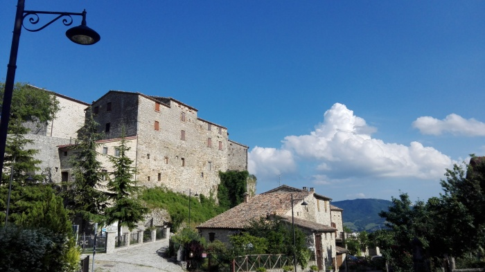 valmarecchia-borgo-Petrella-Guidi