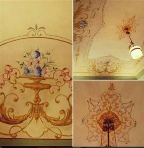 volte-dipinti-atelier-Filiberto-Piva