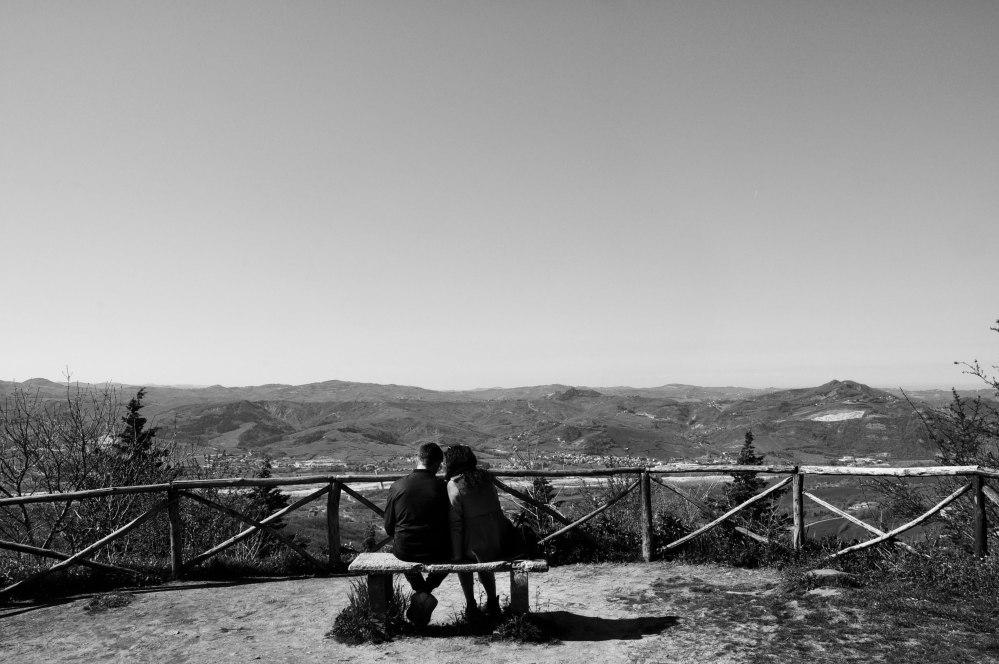 amore-san-leo-emilia-romagna
