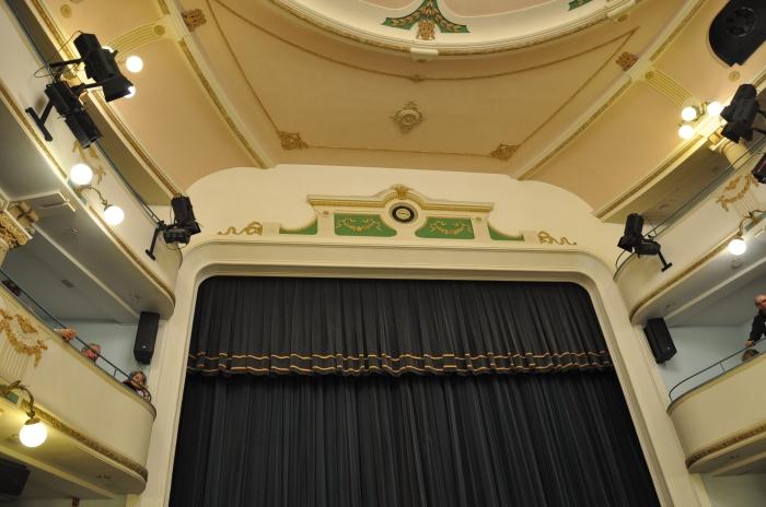 teatro-Novafeltria-Valmarecchia