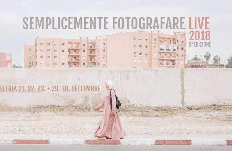 Semplicemente-fotografare-live-Novafeltria