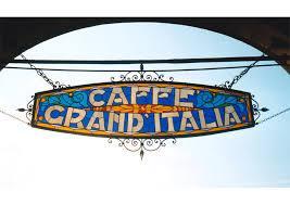 caffè-granditalia-Novafeltria