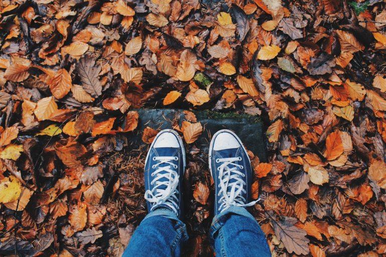 autunno-valmarecchia