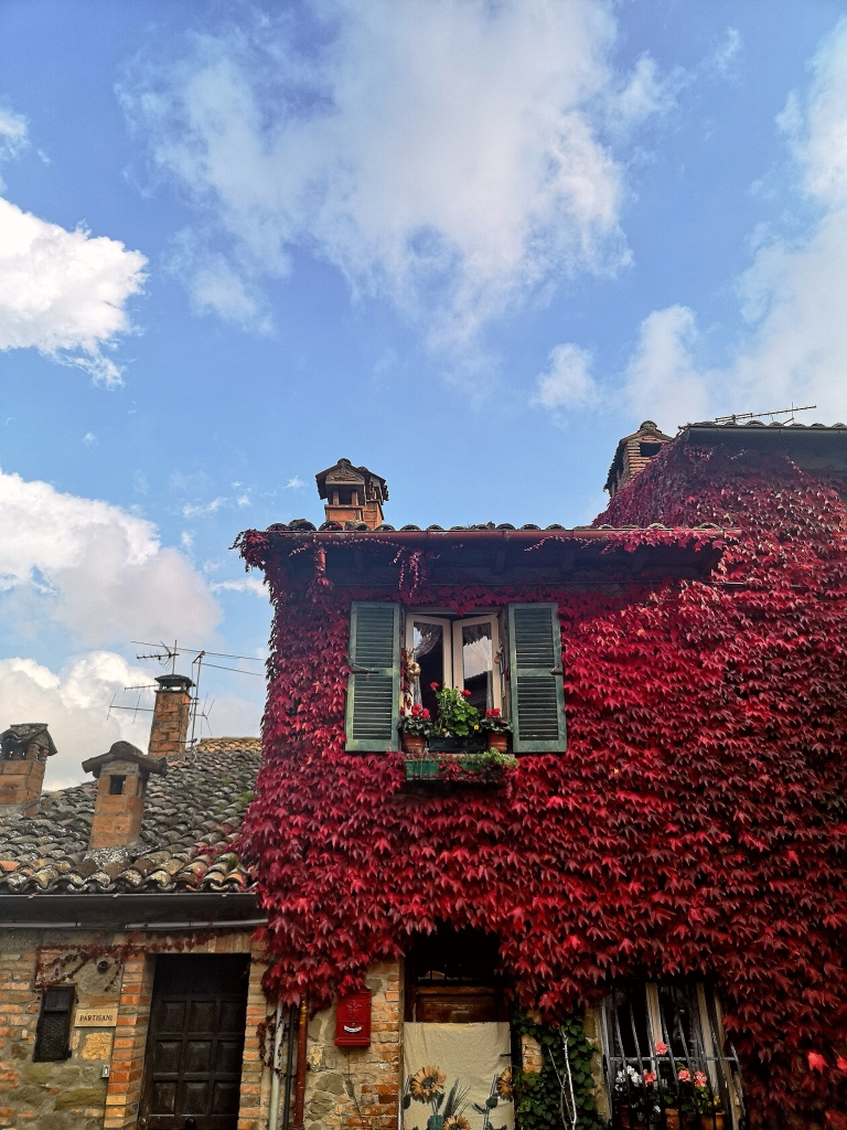 Casa-privata-Sant'Agata-Feltria-EmiliaRomagna