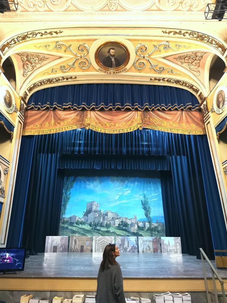 Angelo-Mariani-Teatro-Emilia-Romagna-Sant'AgataFeltria